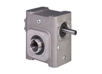 Electra-Gear EL8320503.26 EL-H832-20-H_-26