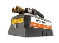 SPX PE102 PUMP-ELEC 110/115V 50/60HZ