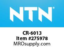 NTN CR-6013 EX.LARGER SIZE TAPERED BRG