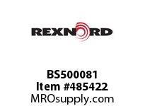 BS500081