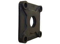 Martin Sprocket CSFP4 PRODUCT DROP OUT SEAL-LSE