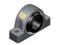SealMaster USRB5000-104-C