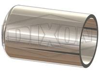 DIXON T16W-150PL