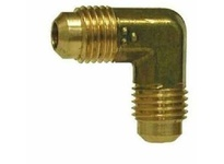 MRO 10404 1/8 MALE FLARE ELBOW
