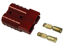 ReelCraft 600814 BATTERY CONNECTOR