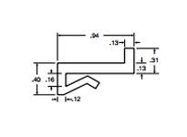 System Plast VG-JEL081-125-10 VG-JEL081-125-10