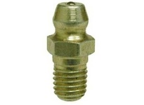 MRO 36142 1/4-28 GREASE FITTING (Package of 20)