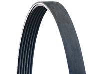 Carlisle 400J15 Poly Rib Belts-J