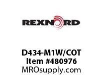 D434-M1W/COT