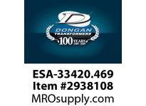 ESA-33420.469