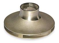 Bell & Gossett P77509 IMPELLER