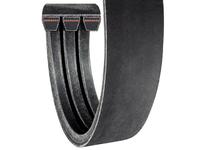 Carlisle R5V1250-5MS Wedge-Band Belt