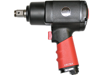 """Taylor Pneumatic T-8875 3/4""""INDL IMPACT"""