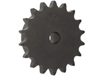 Martin Sprocket 80B11 PITCH: #80 TEETH: 11 BORE: MPB