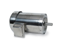 Leeson G121525.00 G121525.00 1.5Hp 1740Rpm 145Tc Tefc 230/460V 3Ph 60Hz Cont 40C 1.15Sf C-Face Cz145T17Wc39 None