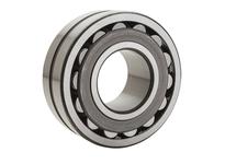 NTN 22310EF800 Spherical roller bearing