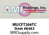 MUCFT206TC