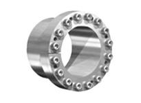 Ringfeder 7110-120 120 X 155 ECOLOC 7110 Locking assembly