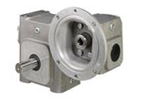 Electra-Gear EL8322318.00 EL-DMQ832-500-R_-56