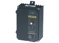 BALDOR BC154 1HP-120V/2HP-220V/#9338 SCR CTL 4X