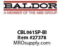 CBL061SP-BI