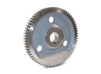 Boston Gear 10992 GB66B DIAMETRAL PITCH: 16 D.P. TEETH: 66 PRESSURE ANGLE: 14.5 DEGREE