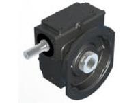 WINSMITH E43XSFS4X400DN E43XSFS 20 DL 2.50 WORM GEAR REDUCER