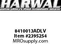 Harwal 8410013ADLV 84 x 100 x 13ADL FPM