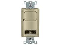 HBL_WDK AD2000I1N WSVAC/OCCDT1 R120/277VNO BTNIV