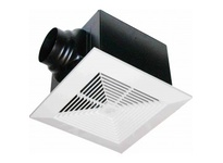 Orbit OEP90F ORBIT VENTILATION FAN ECO. PLUS MOTOR 90CFM WITH GRILLE