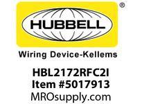 HBL_WDK HBL2172RFC2I RF CTRL HGR FULL CTRLD 15A 5-15R IV
