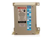 WEG BCWTD400V29F4-F 3PH PFCC W/ F 40kVAr 240V PFCapacitors