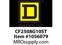 CF2508G10ST