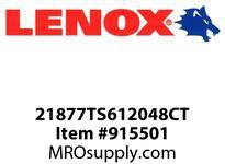 Lenox 21877TS612048CT CIRCULAR SAW-TS612048CT 6 1/2X48 THIN STEEL-TS612048CT 6 1/2X48 THIN STEEL- SAW-TS612048CT 6 1/2X48 THIN STEEL-TS612048CT 6 1/2X48 THIN
