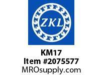 ZKL KM17