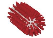 """REMCO 5380-63-4 Vikan Tube/Valve Brush Tube Brush- 2 1/2""""- Red (53914)"""