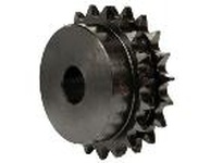 Browning D200B24 TYPE B SPROCKETS-900