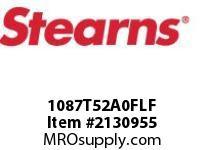 STEARNS 1087T52A0FLF BRAKE ASSY-INT 231970