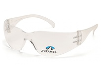 Pyramex S4110R25 Clear Frame/Clear + 2.5 Lens