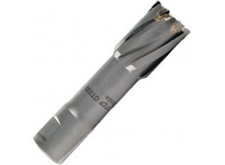 Champion CT200-2-1/8 CARBIDE TIPPED ANNULAR CUTTER