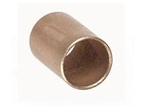 Isostatic Industires AA-650-5 P/M SLEEVE .5015 X .69 X 1-1/8
