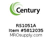 RS1051A