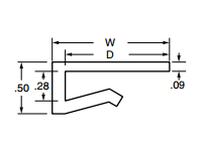 System Plast VG-J4-113-09-20 VG-J4-113-09-20