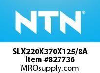 NTN SLX220X370X125/8A LARGE SIZE CLYNDRICAL BRG