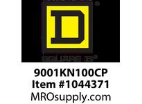 SquareD 9001KN100CP PUSH BUTTON LEGEND PLATE 30MM T-K 9001KN100CP PUSH BUTTON LEGEND PLATE 30MM T-K