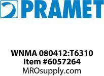 WNMA 080412:T6310