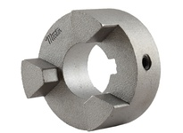 ML100 35MM Jaw Coupling