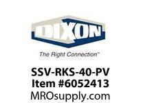 SSV-RKS-40-PV