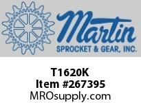 Martin Sprocket T1620K KITCONV16-20X3