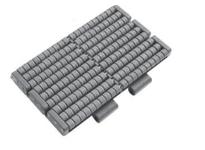 System Plast 16009L RG-240H95W3000G ACCUMULATION ROLLERS